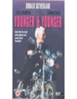 Younger and Younger (1993) - English