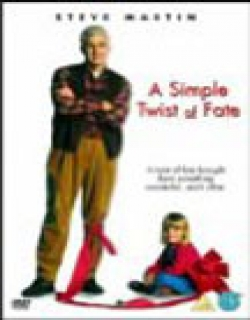 A Simple Twist of Fate (1994) - English