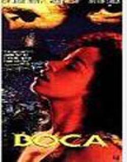 Boca (1994) - English