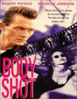 Body Shot (1994) - English