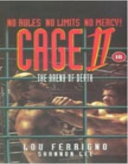 Cage II (1994) - English