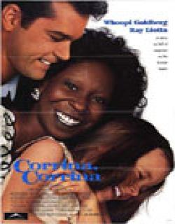 Corrina, Corrina (1994) - English