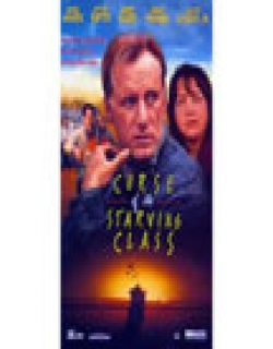 Curse of the Starving Class (1994) - English