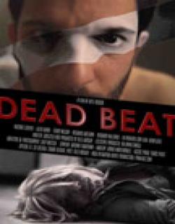Dead Beat (1994) - English