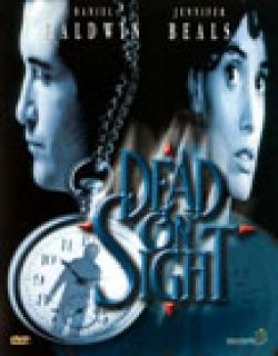 Dead on Sight (1994) - English