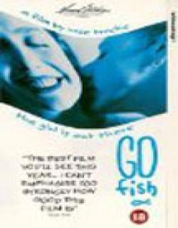 Go Fish (1994) - English