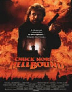 Hellbound (1994) - English