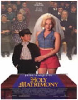 Holy Matrimony (1994) - English