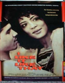 I Like It Like That (1994) - English