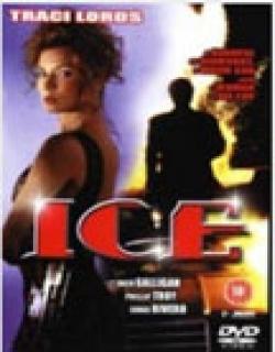 Ice (1994) - English