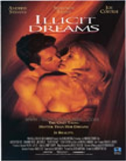 Illicit Dreams (1994) - English