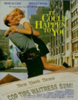 It Could Happen to You (1994) - English