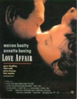 Love Affair (1994) - English