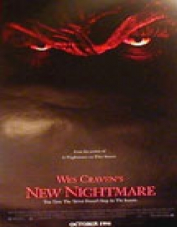 New Nightmare (1994)