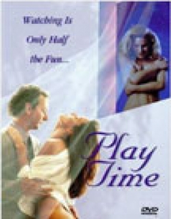 Play Time (1994) - English