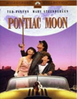 Pontiac Moon (1994) - English