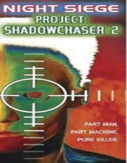 Project Shadowchaser II (1994) - English