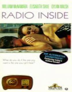 Radio Inside (1994) - English