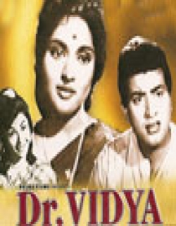 Dr. Vidya (1962) - Hindi