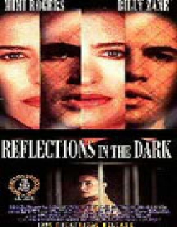 Reflections on a Crime (1994) - English