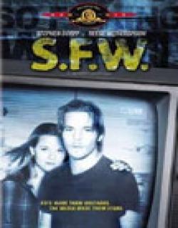 S.F.W. (1994) - English