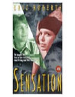 Sensation (1994) - English