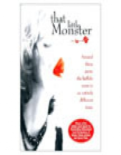 That Little Monster (1994) - English
