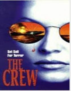 The Crew (1994) - English