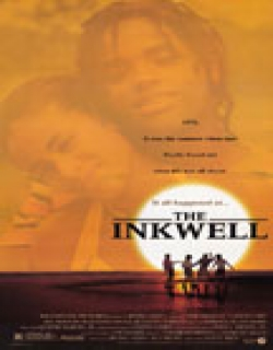The Inkwell (1994) - English