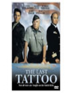 The Last Tattoo (1994) - English
