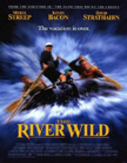 The River Wild (1994) - English