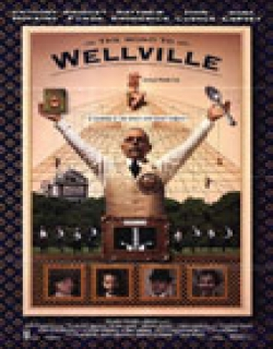 The Road to Wellville (1994) - English