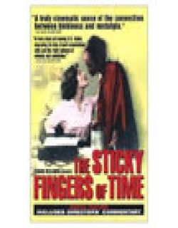 The Sticky Fingers of Time (1997) - English