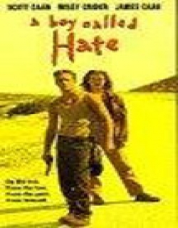 A Boy Called Hate (1995) - English