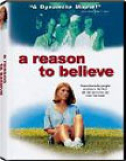A Reason to Believe (1995) - English
