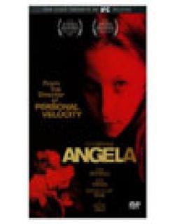 Angela (1995) - English