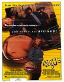 Angus (1995) - English