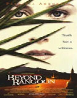 Beyond Rangoon (1995) - English