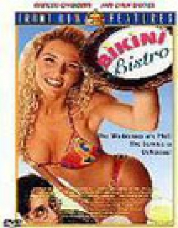 Bikini Bistro (1995) - English