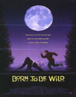 Born to Be Wild (1995) - English
