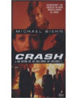 Breach of Trust (1995) - English