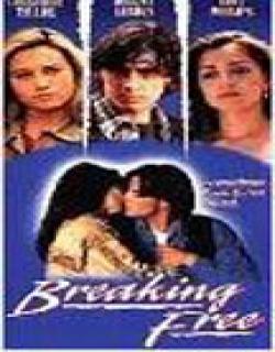 Breaking Free (1995) - English