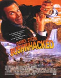 Bushwhacked (1995) - English
