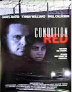 Condition Red (1995) - English