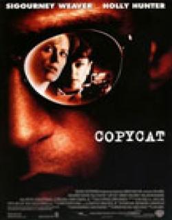 Copycat (1995) - English