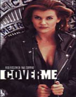 Cover Me (1995) - English