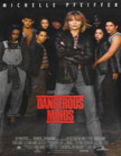 Dangerous Minds (1995) - English