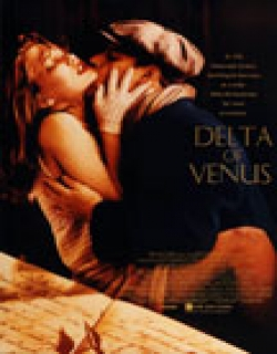 Delta of Venus (1995) - English