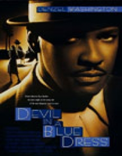 Devil in a Blue Dress (1995) - English