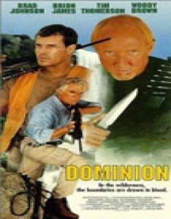 Dominion (1995) - English
